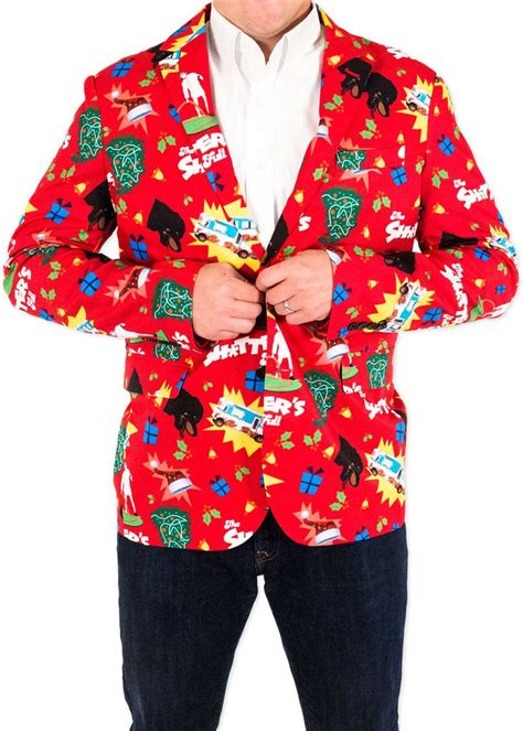 santa equality suit sport coat han coats