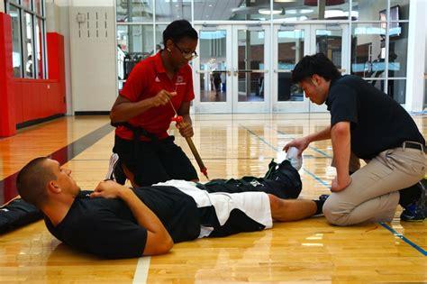 Physical Education Sport Health 2 athletic health and kinesiology of nebraska omaha