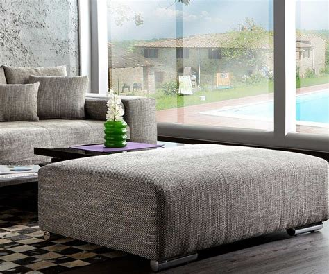 big sofa mit hocker big sofa schlaffunktion big sofa mit schlaffunktion