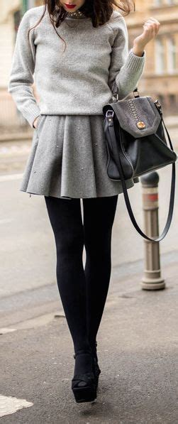 The 25 best ideas about Winter Outfits on Pinterest