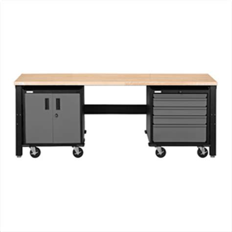 work bench base geneva workbench and base cabinets in grey