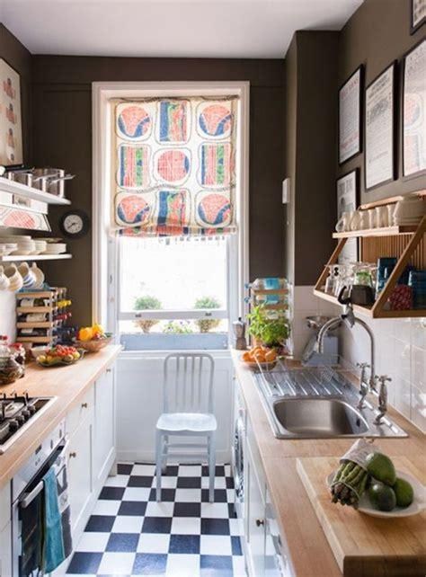 small kitchen ideas  designs renoguide australian renovation ideas  inspiration