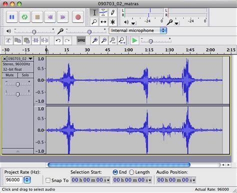c tutorial audio commons tutorial for audio file editors wikimedia commons