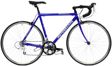 bike driving hd blue racing bike hd wallpapers