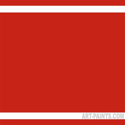madder color madder schmincke paints 332 madder paint
