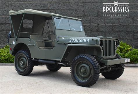ww2 jeep front ford gpw ww2 jeep lhd