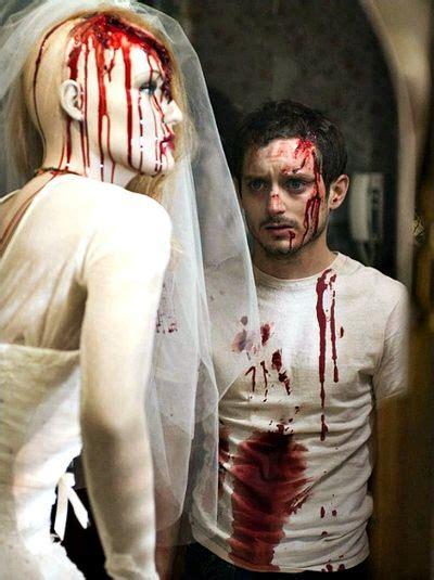 elijah wood horror movie maniac 2013 elijah wood film pinterest elijah