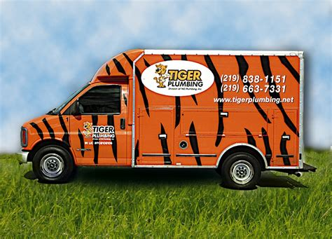 Tiger Plumbing by Tiger Plumbing Highland In 46322 Angies List