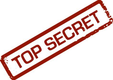 Top Secret Background Check Keep It Hush Hush Mi5 On The Hunt For A Top Tech Exec Techrepublic