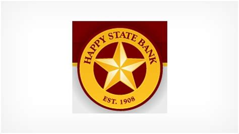 happy state bank reviews rates fees mybanktracker