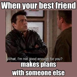 Funny Best Friend Memes - 43 best friends memes to share with your closest friends