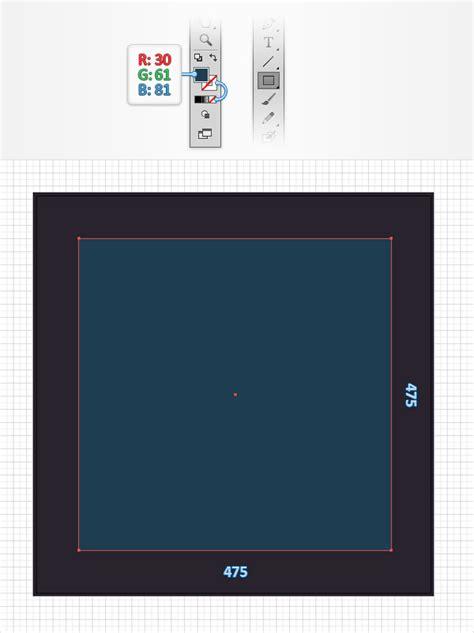 tutorial illustrator graph create a simple line graph in adobe illustrator