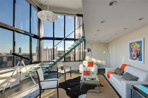 home design district nyc frank sinatra s nyc penthouse for sale