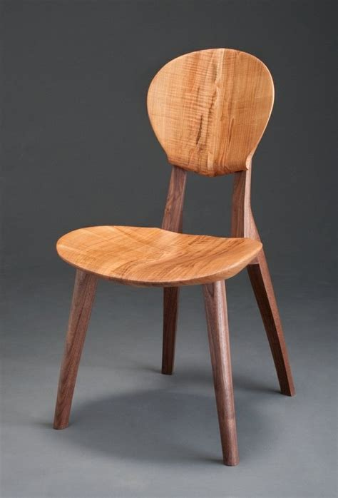 Guitar Practice Chair by 1000 Images About Dining Chairs On Chairs