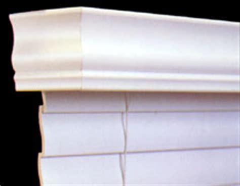 Horizontal Blinds Valance detroit horizontal blinds valance options detroit blinds shades shutters
