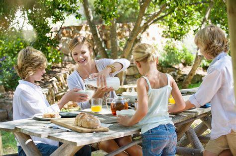 diabete alimenti vietati diabete mellito 2 e dieta indicazioni alimenti utili e