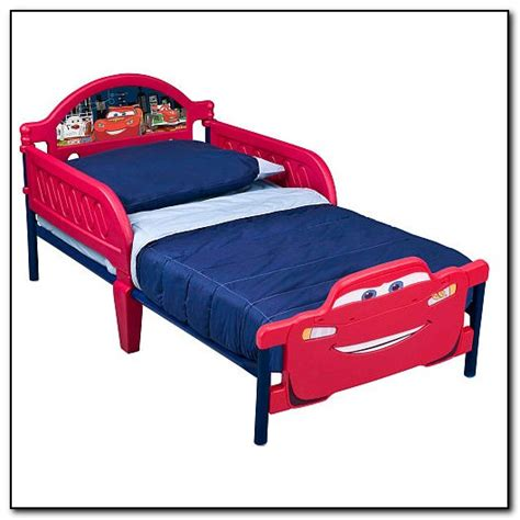 target toddler bed toddler beds for boys at walmart beds home design