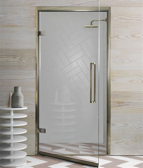 Majestic Shower Doors Majestic Pivot Door Shower Enclosures