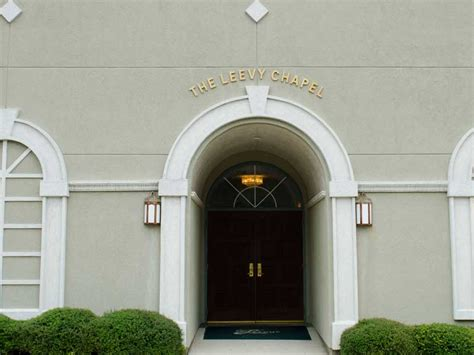 facilities the leevy s funeral home columbia sc