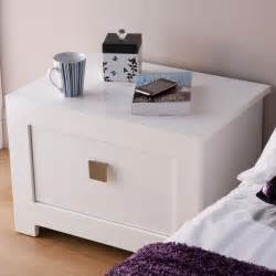 Small Desk Table For Bedroom Furniture Unique Bedside Table Ideas For Contemporary Bedroom Bed Table Accessories Small End