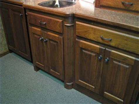 kitchen cabinets legs decorative legs for base cabinets