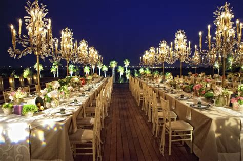 design my event table inspired weddings table ls batal design center