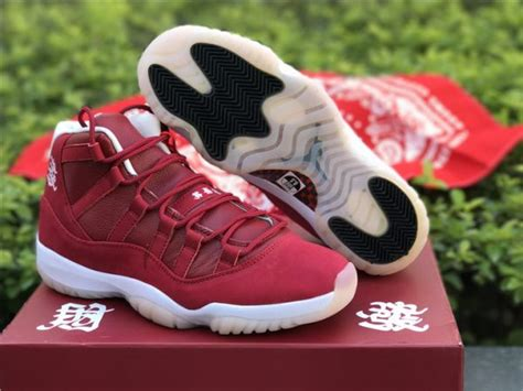 new year air 1 for sale air 11 new year white for sale hoop