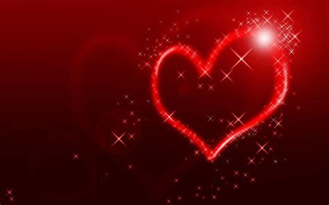 imagenes de amor para guardar en galeria 5 im 225 genes de corazones especiales