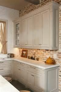 17 meilleures id 233 es 224 propos de repeindre meuble cuisine