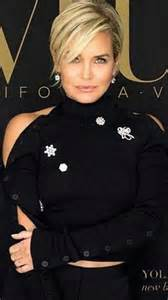 brush hair yolanda foster 17 best images about house wifes tv show on pinterest