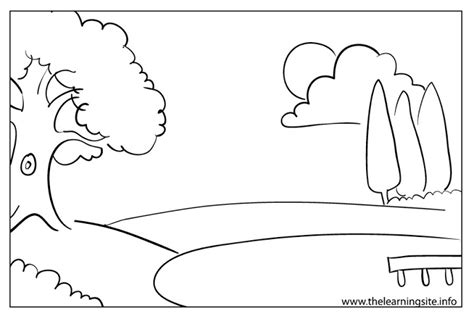 coloring pages sunny weather sunny weather picture cliparts co