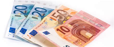 best euro exchange rate the best euro exchange rate in two years