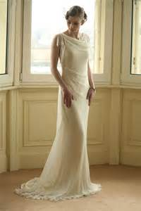 simple wedding gown whiteazalea simple dresses simple chiffon dresses make a cool summer wedding