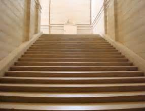 Stairs Image by Incredible Louvre Ceilings And Floors Paris Provence Van
