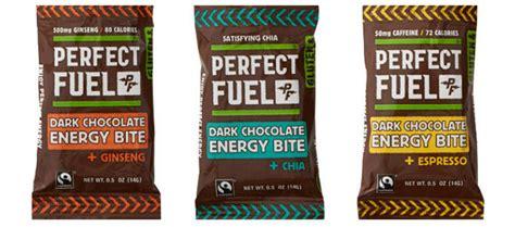 Energy Boosting Snacks by Energy Boosting Chocolate Snacks Chocolate Snacks