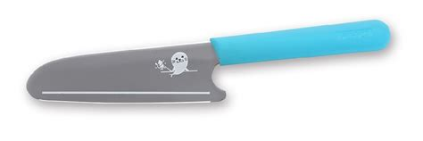 childrens kitchen knives mac kids knife mac lastenveitset mac lastenveitsi