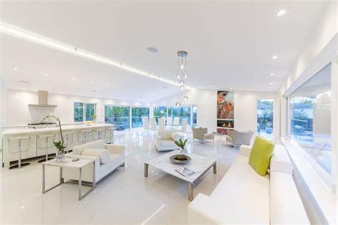 home design jobs vancouver interior design jobs vancouver island best accessories