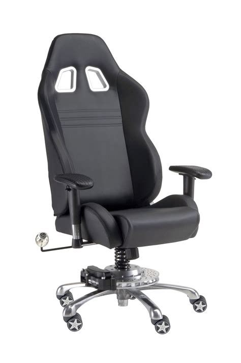Furniture Gt Office Furniture Gt Pitstop Gt Office Chair