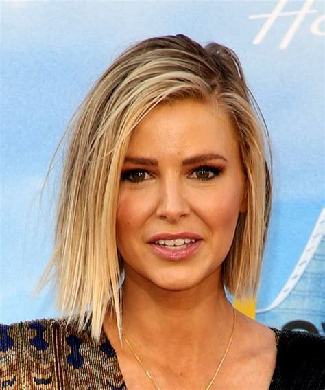 ariana madix hair extensions best 25 oval face hairstyles ideas on pinterest face