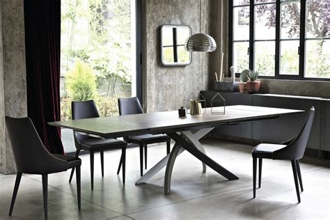 tavolo artistico bontempi artistico bontempi tavoli