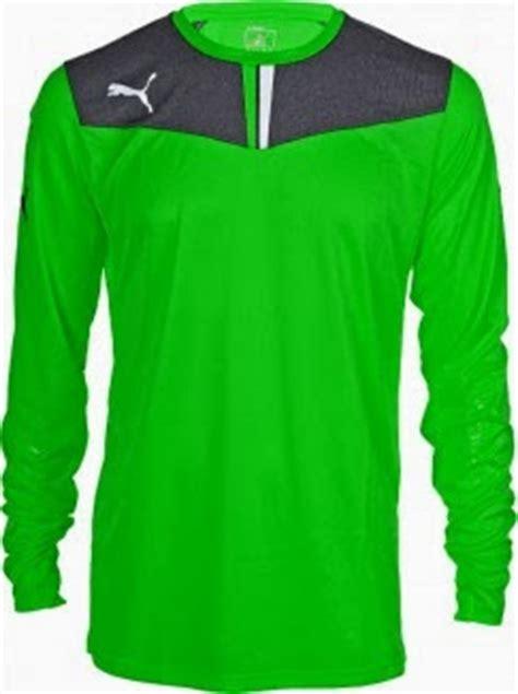 Baju Futsal New kode baju futsal terbaru jobeco sport kostum futsal newhairstylesformen2014