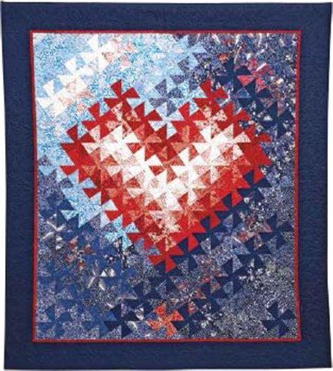 heart pattern block templates 99 best lit twister quilts images on pinterest twister