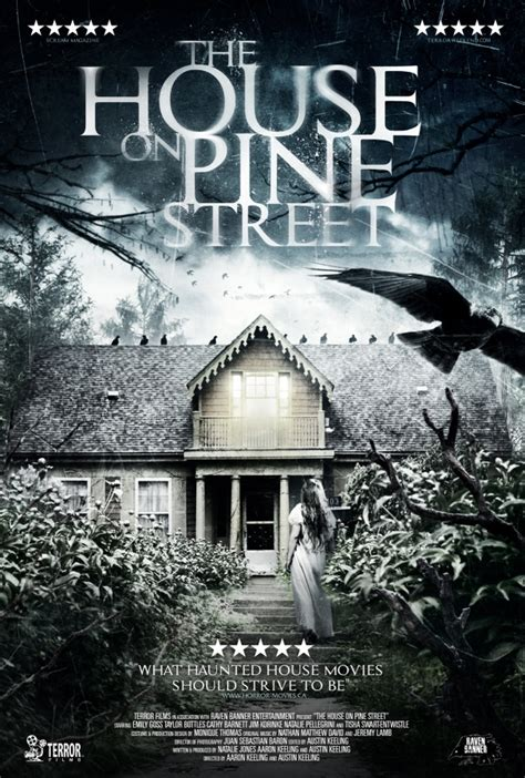 the house on pine street 5 must see terror films promo videos released decaymag