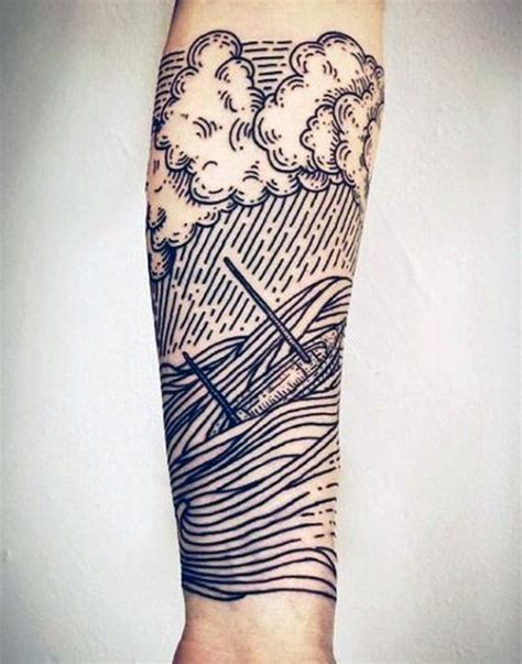 line work tattoo 17 best ideas about line work tattoo on pinterest rain