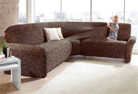 überwurf decke für sofa ecksofa 252 berwurf bestseller shop f 252 r m 246 bel und einrichtungen