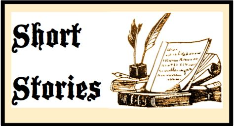 hearts entwined a historical novella collection books stories