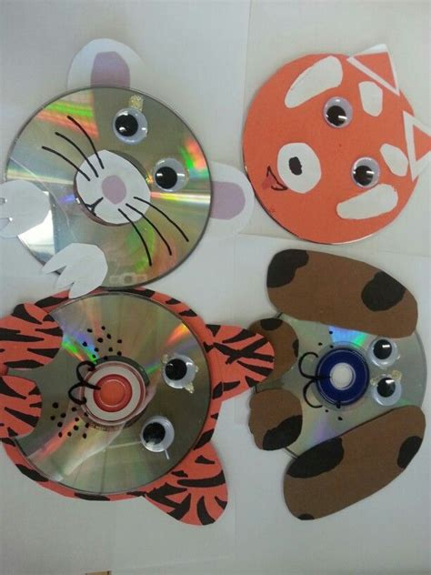 cd crafts for 17 best images about recycled cd crafts on