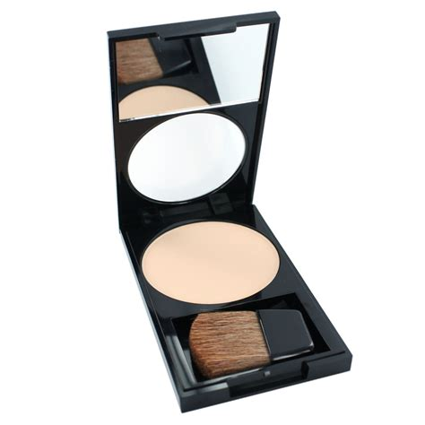 Revlon Photoready Powder revlon photoready powder 010 fair light