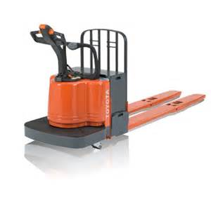 Toyota Electric Pallet Pallet Trucks Pallet Pallet Movers Toyota 6000 226