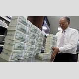 Real 100 Dollar Bills Stacks | 640 x 370 jpeg 45kB